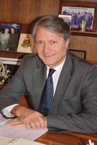 2014 Philippe AUGIER