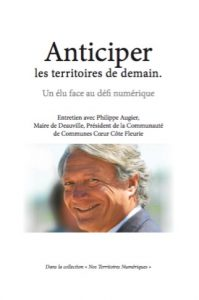 Anticiper