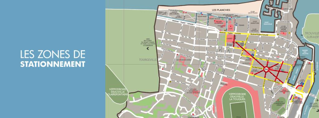 Plan stationnement pour site 2017